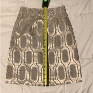 Anotonio Melani skirt size 0
